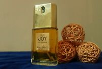 EAU DE  JOY JEAN PATOU  eau de parfum  45ml spray.  descatalogada rar☆