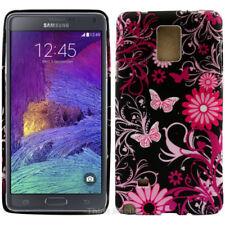 Fundas y carcasas color principal multicolor de silicona/goma para teléfonos móviles y PDAs Samsung