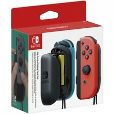 Nintendo Switch Joy-con AA Battery Pack Pair Set 2511966