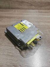 Toyota Yaris 89170 0D170 212986 102 SRS Airbag Crash Sensor TRW