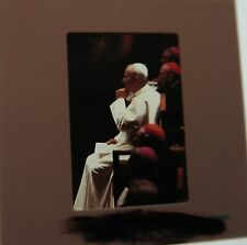 POPE JOHN PAUL II 1978-2005 Karol Józef Wojtyła Bishop of Kraków SAINT SLIDE 10