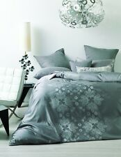 Linen House ODELIA Queen Size Quilt Cover Set New RRP $229.95