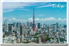 TOKYO FRIDGE MAGNET-1