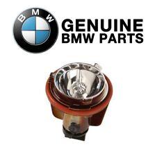 derecha BMW 7 E65 2005 2008 2X NUEVO LUZ ANTINIEBLA DELANTERA Lámparas izquierda