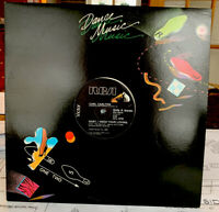 CARL CARLTON: Baby, I Need Your Loving / Mono 12 Soul- D