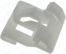 10 Belt Moulding Clips For Honda 91510-SR3-003 Civic