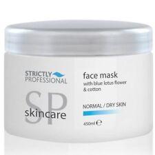 Detergenti e tonici pelli secche per la cura del viso e della pelle 301-500ml