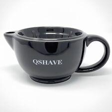 Scuttle Shaving Mug Products For Sale Ebay