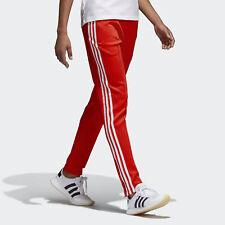 Korcsolya Cipo Legnepszerubb Friss Stilusok Pantalon Sst Adidas Mujer Rojo 1 Stop Service Shop Com