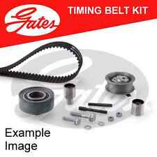 Brand NEW GATES TIMING BELT KIT-OE QUALITY-parte no. k015559xs