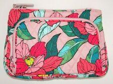 NWT Vera Bradley LITTLE HIPSTER CROSSBODY Vintage Floral