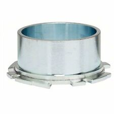 BOSCH POF Router 40mm TEMPLATE GUIDE 2609200312 3165140252188 - 8 #
