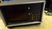 Heidnhain Pos-E-Touch Ii *Free Shipping*