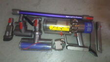 Dyson Cyclone V10 Handheld Cordless Vacuum Cleaner Hoover Battery Charger Motor