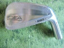 TOUR ISSUE * NEW * Adams MB2 Satin 5 Iron Head * 7 Weight ..#1542