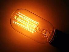 2pcs Tube AMP radio dial indication Lamp Light with 6.3V 0.15A Bulb BAYONET pin