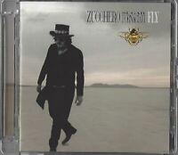 ZUCCHERO / FLY * NEW CD 2006 * NEU *