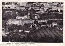 #ALVITO: COLONIA AGRICOLA ARTIGIANA