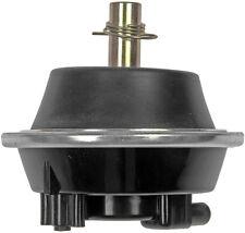GM 4 Wheel Drive Differential Vacuum Actuator TAP 102-600