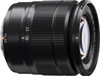 Genuine Brand New FUJIFILM XC 16-50mm f/3.5-5.6 OIS II Black Lens US Ship*3