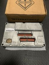 International Module,Consolidated Engine Controller 7092638C1