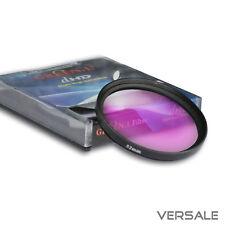 FLD Filter 82mm FD für alle Kameras & Objektive mit Ø 82 mm Gewinde