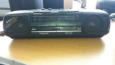 Panasonic RX-FT510 Radio Cassette Stereo Boombox Ghetto Blaster (NN)