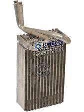 New Evaporator 27-33496 Omega Environmental