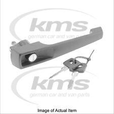 Genuine MERCEDES S210 W210 Sedan Wagon Seal 2108890298