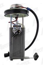 Airtex/Carquest Fuel Pump Module E7115M For Jeep TJ Wrangler 1997-2002