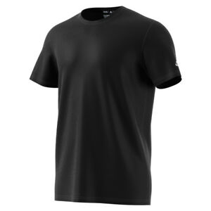 Adidas Clima Tech Youth Tee - Various Colors (NEW)