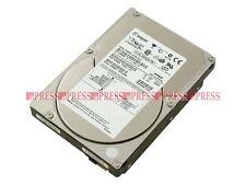 NEW HARD DRIVE Seagate ST336706LC 36.7 GB U160
