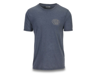 Dakine Shred Crew S/S Tech T Shirt Downhill MTB Enduro Drirelease