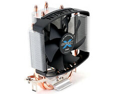 Zalman Performa CPU Processor Cooler