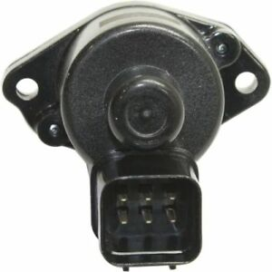 For 3000GT 91-99, Idle Control Valve