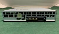 01AC550/01AC307/98Y2218/01LJ896 IBM V7000 Gen2 Expansion 800W Power Supply