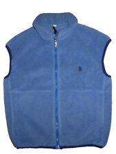 The North Face Midweight Fleece Vest, Women's sz 6
