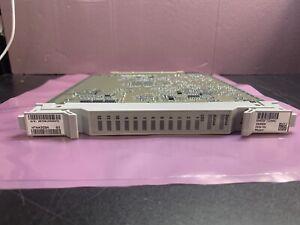 NORTEL NTN435BA 03 SN55M7ZAAC OM3500 DS3X12 MAPPER ENHANCED INTERFACE
