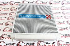 Koyorad 48mm Aluminum Racing Radiator 92-00 Civic 1.6L / 93-97 Del Sol HH080292