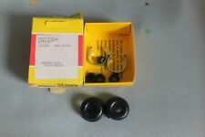 Austin Allegro All Models 1974 to 1981 Wheel Cylinder Repair Kit Moprod M2264