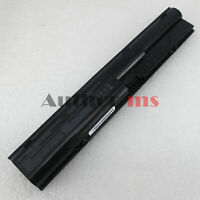 5200MAH 633805-001 Battery for HP Probook 4530s 4330s 4430s 4540s HSTNN-IB2R