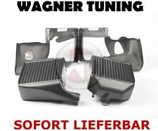 WAGNER TUNING - Ladeluftkühler Bausatz - AUDI S4 2,7l Biturbo - NEU- Sonderpreis