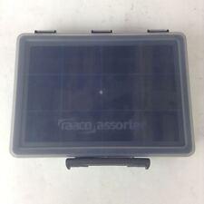 Raaco ASSORTER-6-12-136143 New Compartment Box