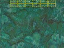 1895 Belize 362 Hoffman fabric