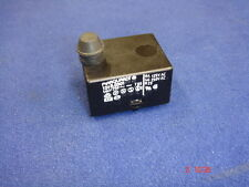 Power Tool Switch Snap Action Marquardt 1245.0301 Aeg/Kango/Milwaukee SW3