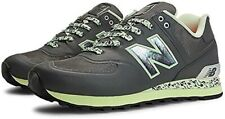 """NEW BALANCE 574 """"ATMOSPHERE"""" LIMITED EDITION PACK/ GLOW IN THE DARK"""