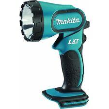 Makita BML185 Flashlight