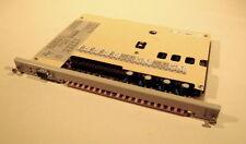 CTI/Siemens/TI 505-7012 Analog I/O Module 8 15 Bit Input / 4 12 Bit Output