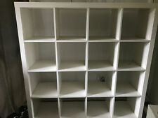 With More than 8 Shelves Bookcases Bookshelves