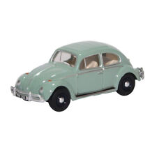 Model Car Acquista CheapEbay Beetle VW TlJKFc31